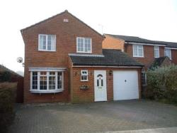 Detached House For Sale Horsham West Sussex West Sussex RH12
