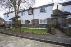 Flat For Sale Milthorpe Road Horsham West Sussex RH12