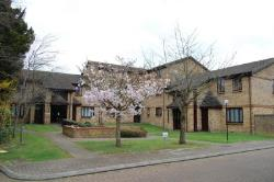 Flat For Sale Kings Road Horsham West Sussex RH13