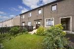 Terraced House For Sale  North Lanarkshire Lanarkshire ML7