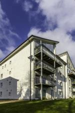 Flat For Sale  Blairgowrie Perth and Kinross PH10