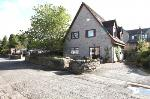 Detached House For Sale  Pitlochry Perth and Kinross PH16