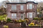 Detached House For Sale  Gourock Inverclyde PA19
