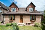 Detached House For Sale  Larkhall Lanarkshire ML9