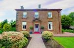Detached House For Sale  Lockerbie Dumfries and Galloway DG11