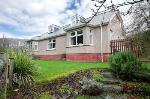 Detached House For Sale  Portpatrick Dumfries and Galloway DG9