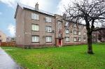 Flat For Sale  Falkirk Falkirk FK3