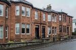 Terraced House For Sale  Glasgow Dunbartonshire G60