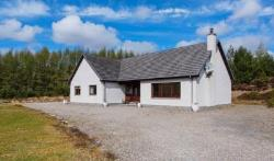 Detached House For Sale  Inverness Highland IV63