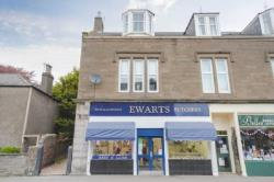 Maisonette For Sale  Carnoustie Angus DD7