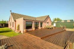 Detached House For Sale  Kirkliston Midlothian EH29
