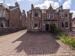 Semi Detached House For Sale  Beauly Highland IV4