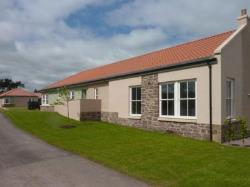 Other For Sale  Glenfarg Perth and Kinross PH2