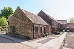 End Terrace House For Sale  North Berwick East Lothian EH39
