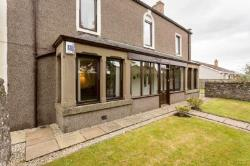 Detached House For Sale  Blairgowrie Perth and Kinross PH11
