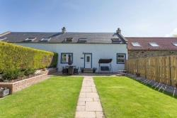 Other For Sale  East Lothian East Lothian EH33