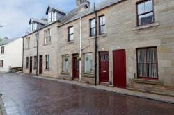 Maisonette For Sale  Douglas Lanarkshire ML11