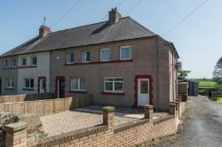 Semi Detached House For Sale  Gordon Scottish Borders TD3