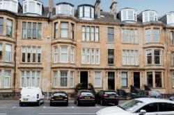 Flat For Sale  Inverclyde Inverclyde PA16