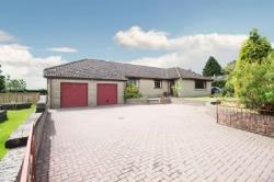Other For Sale  Blairingone Clackmannanshire FK14
