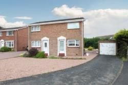 Semi Detached House For Sale  Burntisland Fife KY3