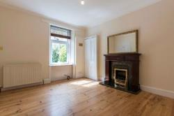Flat For Sale  Inverness Highland IV3