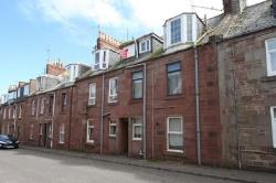 Flat For Sale  Arbroath Angus DD11