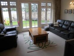 Detached House For Sale  Lasswade Midlothian EH18