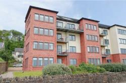 Flat For Sale  Skelmorlie Ayrshire PA17