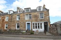 Flat For Sale  Anstruther Fife KY10