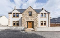 Detached House For Sale  Moray Moray AB56