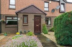 Terraced House For Sale  East Lothian East Lothian EH21