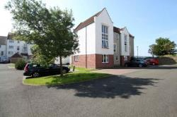 Flat For Sale  Dunfermline Fife KY11