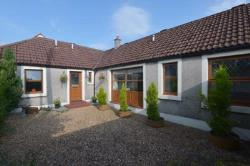 Detached House For Sale  Blairingone Clackmannanshire FK14
