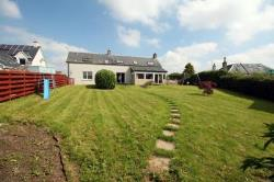 Detached House For Sale  Stanley Perth and Kinross PH1