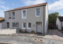 Semi Detached House For Sale  Aberdeen Aberdeenshire AB22