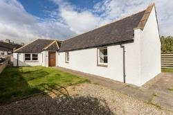 Other For Sale  Stonehaven Aberdeenshire AB39