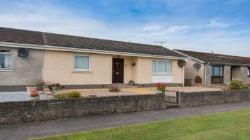 Semi - Detached Bungalow For Sale  Banff Aberdeenshire AB45
