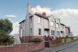 Flat For Sale  Kirkcaldy Fife KY1