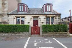 Other For Sale  Saltcoats Ayrshire KA21