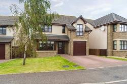 Detached House For Sale  East Lothian East Lothian EH33