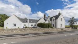 Other For Sale  Near Wick Highland KW1