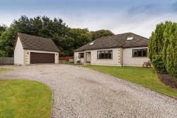 Detached House For Sale  Alness Highland IV17