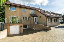 Detached House For Sale  Edinburgh Midlothian EH13