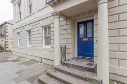Flat For Sale  Edinburgh Midlothian EH15