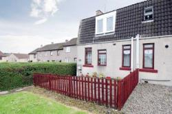 Flat For Sale  Crossgates Fife KY4