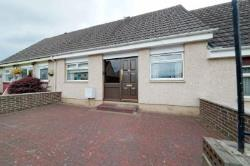 Terraced House For Sale  Bellshill Lanarkshire ML4