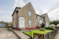 Flat For Sale  Lanark Lanarkshire ML11