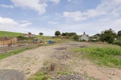 Land For Sale  Lilliesleaf Scottish Borders TD6