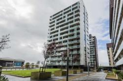 Flat For Sale  Glasgow Harbour Glasgow City G11